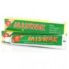 Dabur Miswak Sewak Meswak Herbal Toothpaste Siwak 100G