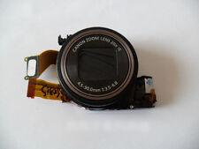 Original Lens Zoom Replacement Part For Canon PowerShot SX240 SX260 HS PC1743