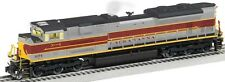 Lionel 39597 Lackawanna SD70ACE DLW Legacy Non-Powered #1856 new in the box