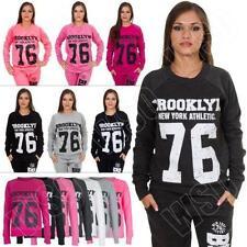 Sweats et vestes à capuches pour femme, taille XS