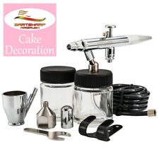 Cake Airbrush Kit Airbrush For Cake Decoration Airbrush Cake Kit Airbrush Kit