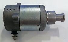 Heavy Duty Starter Motor For HONDA ANF INNOVA 125 2009 Genuine Pagaishi