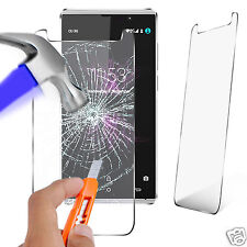 Explosion Proof Tempered Glass Screen Protector for Cubot P11