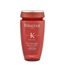 Kerastase Soleil Shampoo Apres Soleil 250ml Shampoo Idratante Doposole - Solare