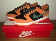 Nike SB Dunk Low Ceramic UK 10 US 11 EU 45 BNIB
