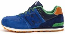 Baskets New Balance pour femme Pointure 36