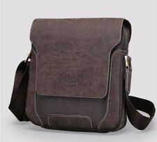 NEW Promotion Designers Brand Men's Messenger Oxford Crossbody Bags Fashion