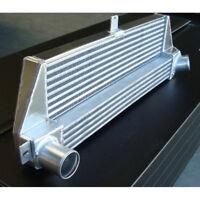 Aluminium Ladeluftkühler Für BMW Mini Cooper S R56 R57 R58 2006-2012 2008 2012
