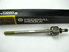 Moog ES3491 Tie Rod End Federal Mogul