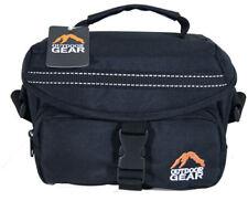 Outdoor Gear Digital Camera Case Zip Pocket Travel Long Shoulder Straps Bag