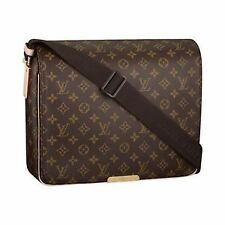 68c172e8ea3 Louis Vuitton Bags for Men   eBay