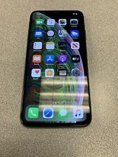 Apple iPhone XS MAX 64GB 256GB 512GB Factory Unlocked Verizon CDMA