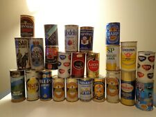 New listing 24 Foreign Beer Cans