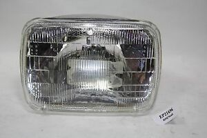 Buell headlamp headlight 67910-94Y EP21696
