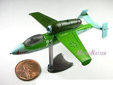 #Ss Furuta War Planes Special He 162 A-2 Volksjager