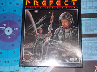 Renegade Legion: Prefect: Assault From the Stars: FASA RPG NEW IN SW Unpunched