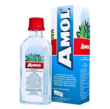 Amol 100ml Multipurpose Herbal Tonic