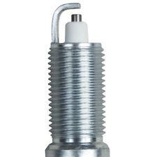 Champion Spark Plug 7440 Double Platinum Spark Plug