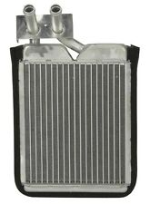 HVAC Heater Core Spectra 99341 NOS