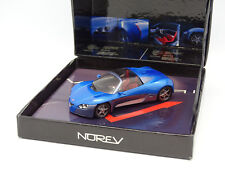 Norev 1/43 - Concept Car Venturi Fetish