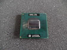 Intel Core 2 Duo T7500  SOCKEL P #P1-28 <
