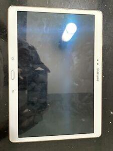 Samsung Tab S 10.1 LCD SM T800, SM T805