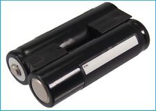 High Quality Battery for Logitech LX700 Premium Cell