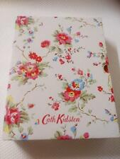 Cath Kidston Collection, Project Books , Stitch, Patch And Sew Crafts Sewing