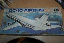 REVELL 1:144 DC-10 AIRBUS   H-119