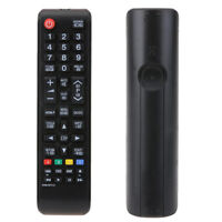 Universal Remote Control Controller For Samsung AA59-00741A LED LCD Smart TVyu