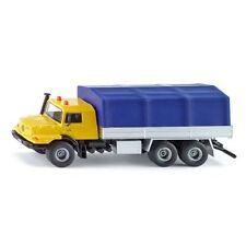 Mercedes Modellautos, - LKWs & -Busse aus Kunststoff von SIKU