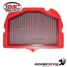 Filtri BMC filtro aria race per SUZUKI 1300R HAYABUSA 2008>