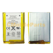 OEM 3.7V Li-ion Internal Battery Replacement for iPod Touch 4th 4 Generation USA