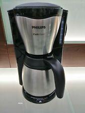 Philips HD 7548 / 20 GAIA Kaffeemaschine Filterkaffeemaschine mit Thermoskanne