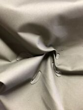 Cordura nylon fabric 500dnr Light Grey