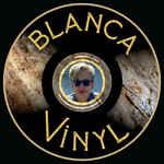 blanca_vinyl