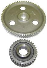 Cloyes Gear & Product 2760SA Gear Kit