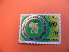 Used African Stamps Good (G)