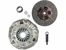 For 1973-1974 Chevrolet Malibu Clutch Kit 62113ZZ 7.4L V8