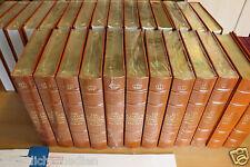 Die Coron Chronik - Das 20. Jahrhundert - Band 6 - 1920 - 1923 von 25 Bände NEU