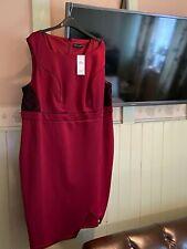 Dorothy Perkins dress size 28