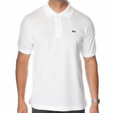 Lacoste Herren-T-Shirts aus Baumwolle