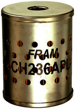 Engine Oil Filter-Extra Guard Fram CH236APL