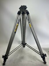 Manfrotto Professional tripod 028
