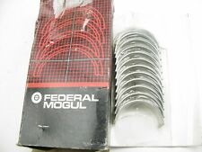 Federal Mogul 6-1735CP-50MM Connecting Rod Bearings .50mm 87-05 Dodge 2.5L 3.0L