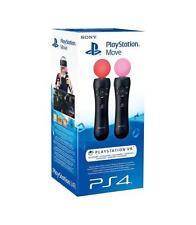 Mandos mando de movimiento Sony para consolas de videojuegos