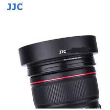 58mm Professional Hard Metal Lens Hood For Nikon AF-P 70-300mm D5500 D3400 Shade