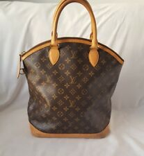Louis Vuitton Large Bags   Handbags for Women   eBay d637e90a67