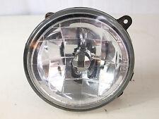 "Genuine Newage Impreza (01-02) LH Nearside 7"" Fog Lamp 12v H3 (OE# 84501FE090)"