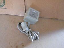 """CODEX modem power supplies, """"lot of 10"""""""